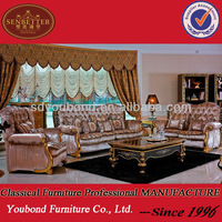 2014 new model sofa sets pictures,classical pictures of sofa set