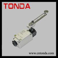 WL-CA12-2 10A/380VAC limit switch