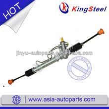 OEM:44250-02010 45510-12170 Steering Rack End for Toyota Corolla AE100