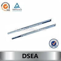 steel furniture drawer guides DSEA