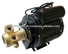 Ro pump for 300G/400G/600G pure water machine