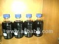 Aroma bois d'agar pur oud huile essentielle ( gaharu merauke )