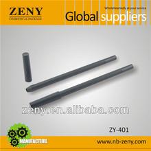 sharpenable lip liner/eyeliner pen package