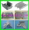 Best laser gear manufacturer/factory