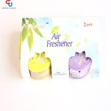Usefull New Design Air Freshener