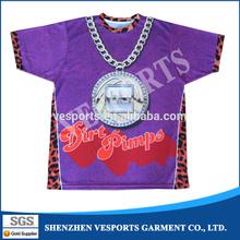 t-shirts basketball for girls