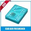 fragrant and deidiruxing gel air freshener toilet