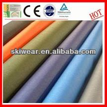 2014 wholesale nylon polyester mixed fabric in wuxi