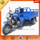 Cheap 3 Wheel Motorcycle Cargo Use
