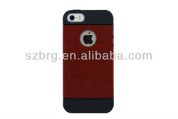 312 24h SALE New Coming Mix Color Design High Quality TPU Case For Iphone 5