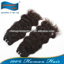 hot beauty short cheap straight hair weave,noble human hair weave