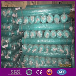Hot sale vegetables and fruits HDPE agricultural shade net