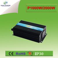 dc-ac pure sine wave 1000w power inverter