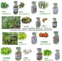 Essential oil,Concentrated essential oils,pure natural essential oil