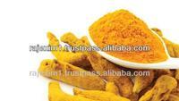 curcumin powder extract 95%