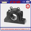 2014 TVB plummer block bearing housing /Pillow Block bearings