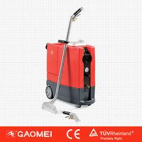 GMC-4H High Pressure Carpet Steam Cleaning Machine