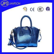 pretty fashion sheepskin bags
