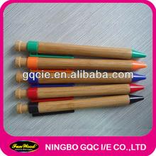 ECO Bamboo Pen,Ballpen