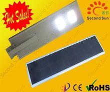 champion manufacturer of 30w all in one solar light & kia sorento led