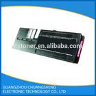 Compatible Ricoh Aficio Color 6000 Toner cartridge