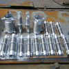 Stainless Steel Bellow Compensator