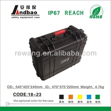 tablet protective case