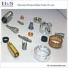 Hot sale custom precision customized made car parts