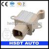 IN6335 DENSO auto spare parts alternator voltage regulator for toyota 1266000140,1266003350, 126600 GA2A3350