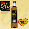 Olive Oil Extra Virgin Don Ole