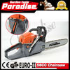 /product-gs/52cc-homelite-cheap-chinese-chainsaws-for-sale-1675261690.html