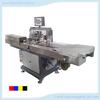 Automatic burette silk screen printer