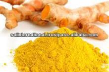 Turmeric Powder from across india
