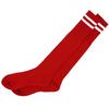 Soccer Socks / Knee High Soccer Socks