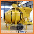 jzr350 mezclador concreto diesel precio de la máquina
