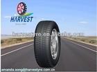 China car tire supply tire -Linglong ,Triangle,Durun,Headway,Haida , Lanvigator