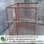 Various color metal dog cage,Pet Cage