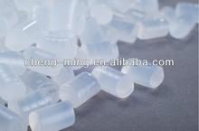 EVA Based Hot Melt Adhesive for EPE Packing