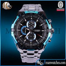 China watch factory,wholesale wristwatch,LED watches