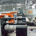 Indução eletromagnética aquecedor/bobina: energia- economia de reforma do projeto de plástico para máquinas de sopro, fio- máquina de desenho