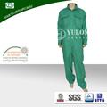 cotone 100 industriale personalizzati ingegneria uniforme workwear