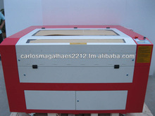 Engraving and Cutting Laser machine CM-129-150w