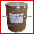 de alta calidad memantina clorhidrato de