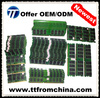 Compatible DESKTOP MEMORY NEW 2GB pc2 6400 ddr2 800MHz 240PIN ram DIMM For DELL, ACER, COMPAQ Computer ram ddr2 667 533 free
