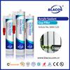 Multi Purpose Paintable Broad Adhesion Water Based Acrylic Gap Filler