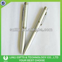 Factory Price Aluminum Led Pen For Australian
