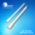 electrical conduit with CE UL certified