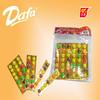 Dafa colorful chocolate beans