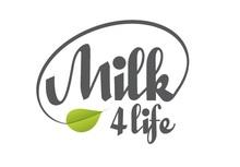 MILK4LIFE