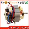 89 seris ac moteur de freinage électrique en chine